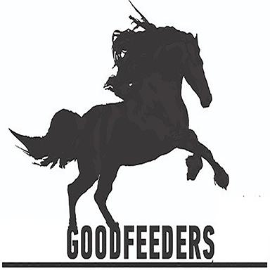 GoodFeeders
